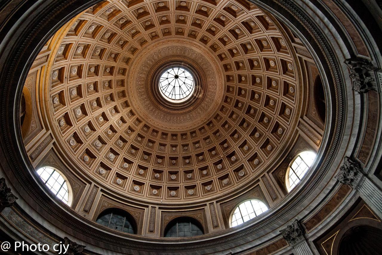 """ROME """" Ville éternelle"""""""